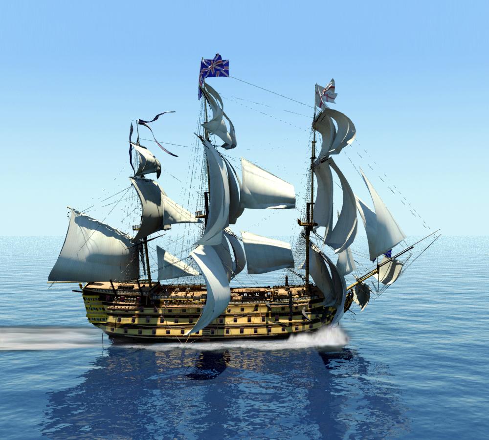sailship.jpg