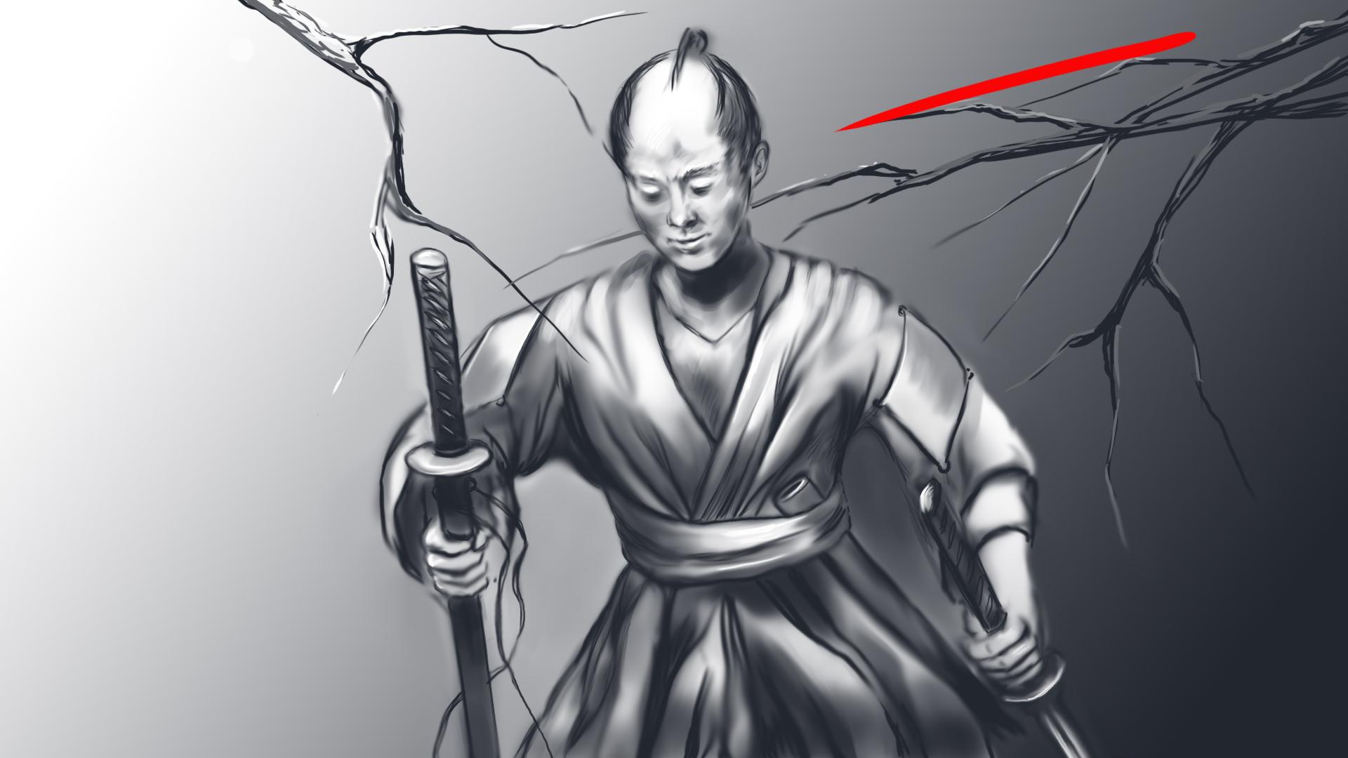samurai104.jpg