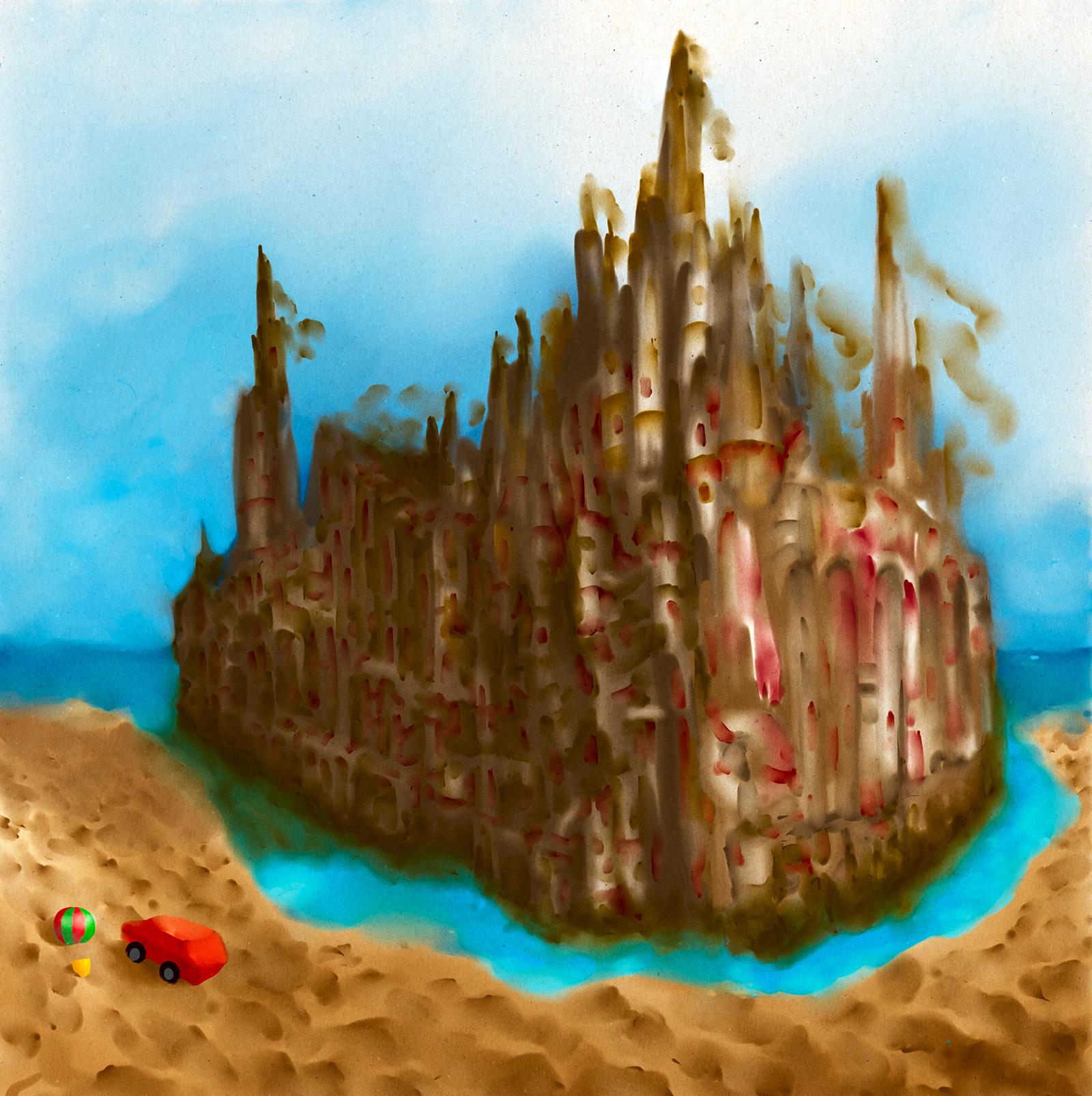 Sand Castle low.jpg