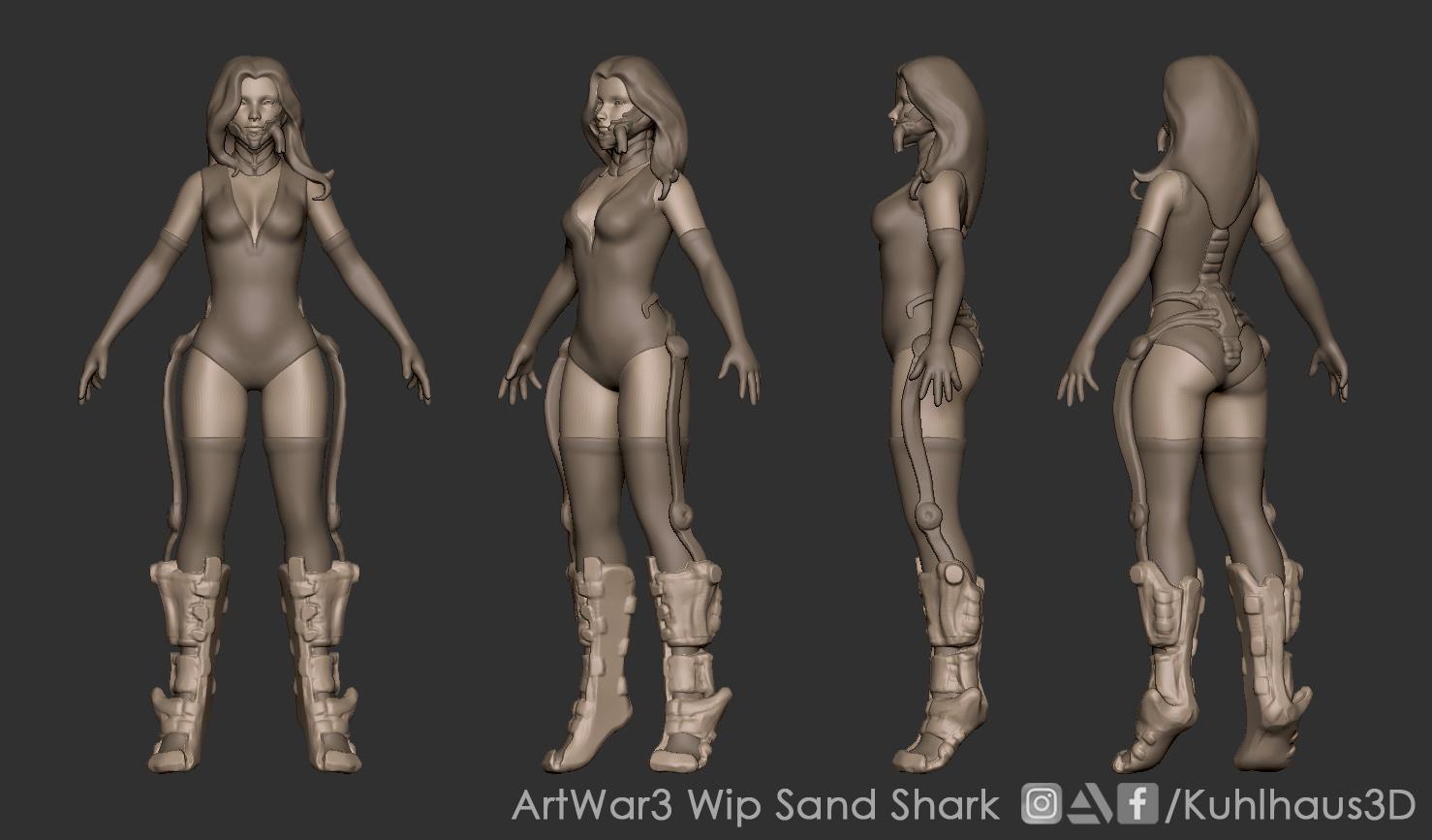 SandShark_181128_00.jpg