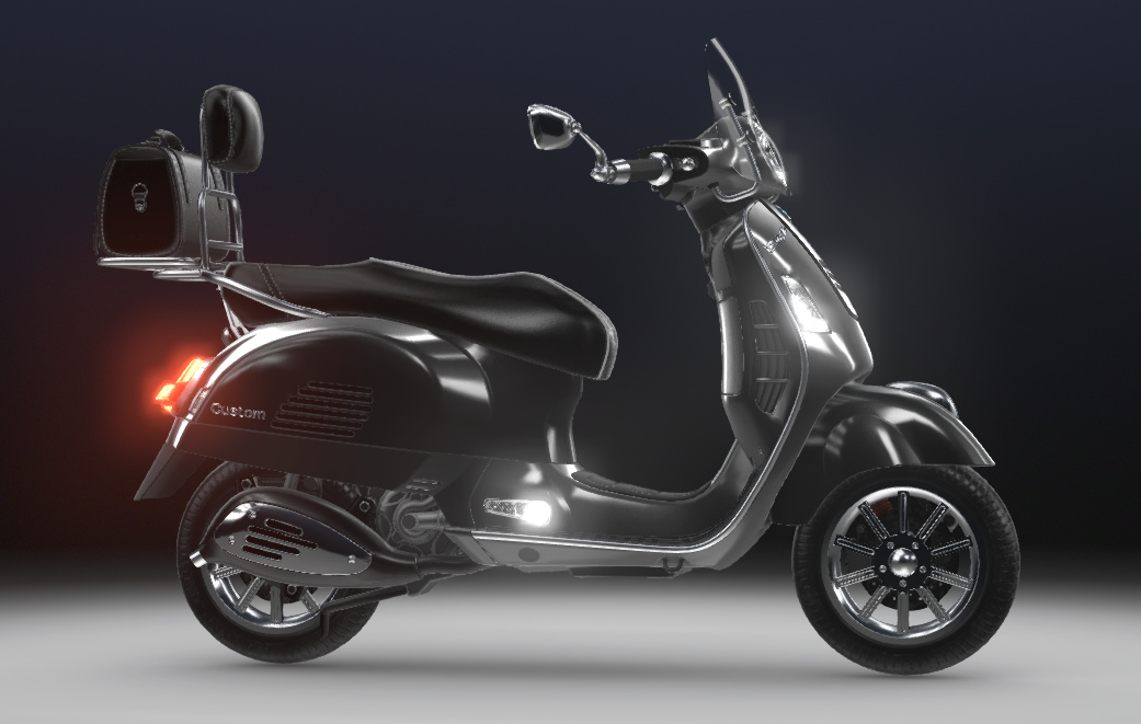 scooter-black.jpg