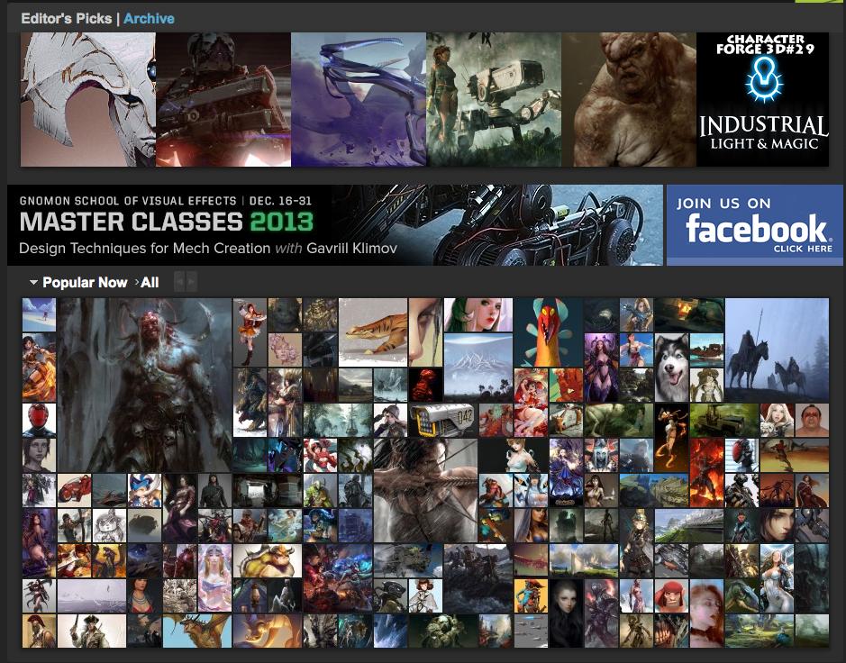 Screen Shot 2014-02-04 at 5.26.42 PM.png