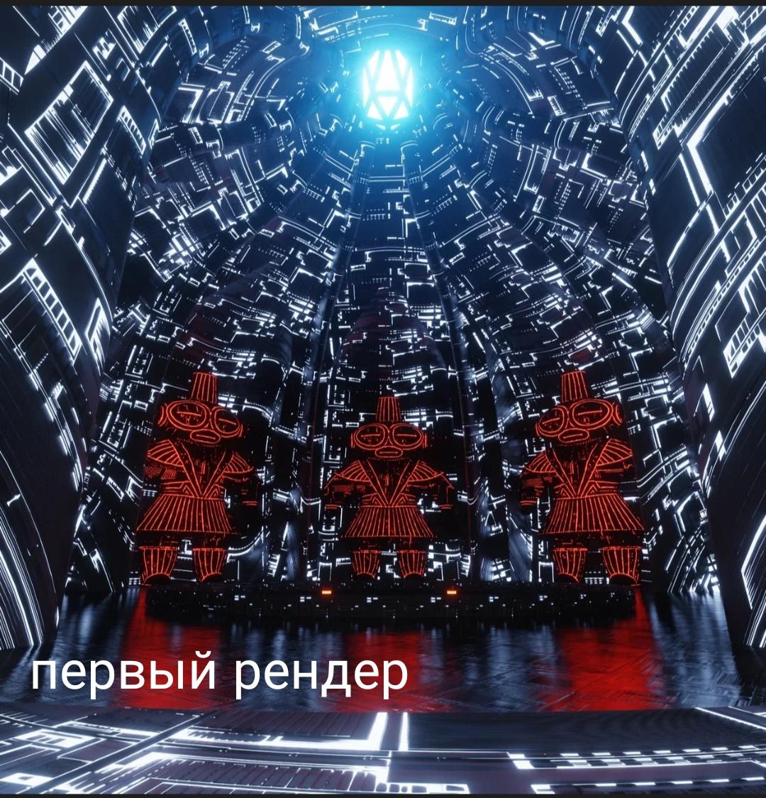 Screenshot_2019-10-14-17-56-01-894_ru.yandex.disk.jpg