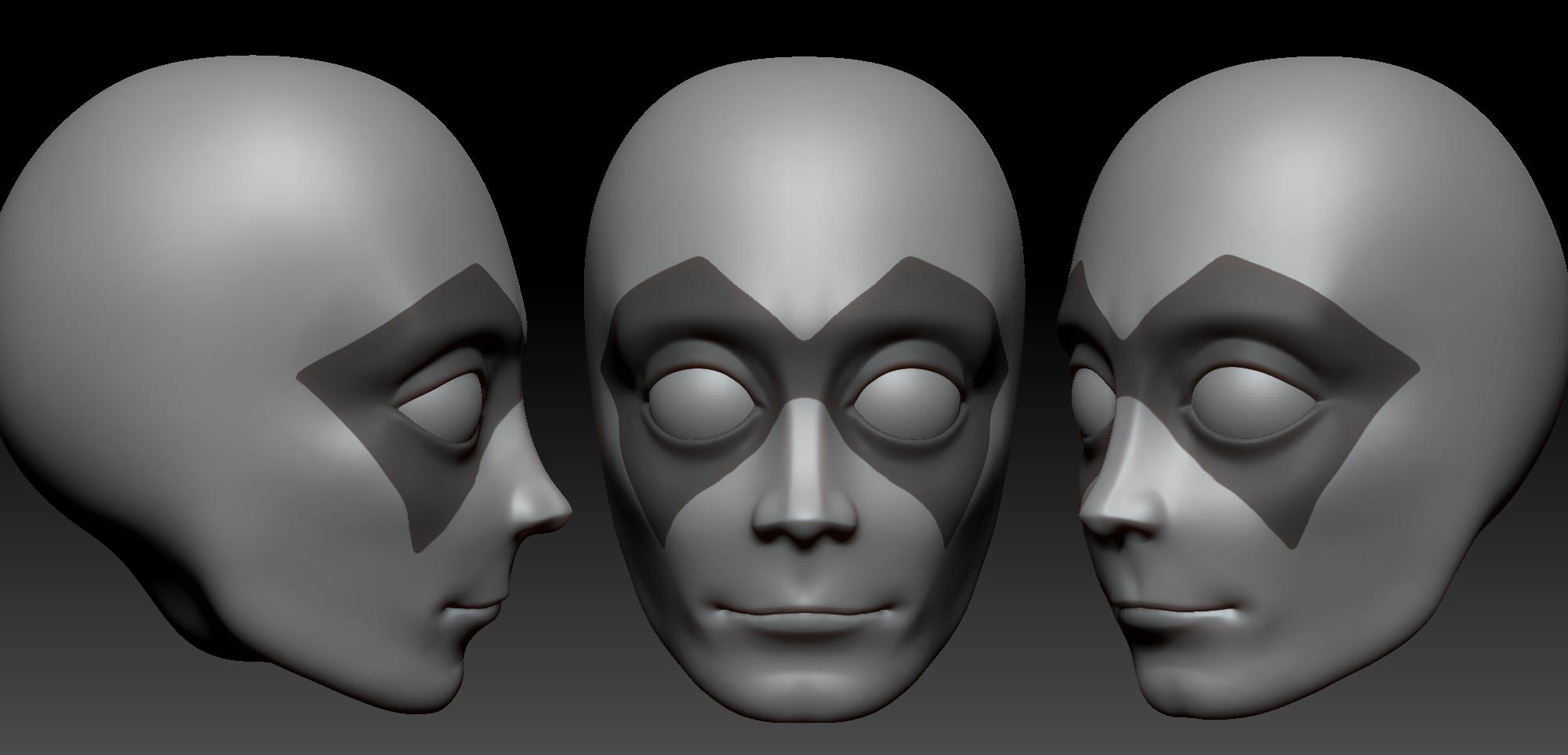 Sculpt_004.jpg
