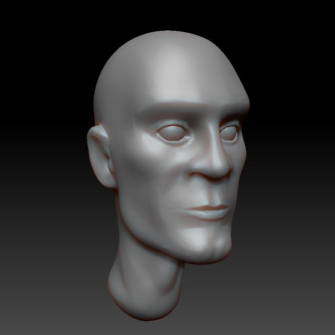 SculptStudy_002.jpg