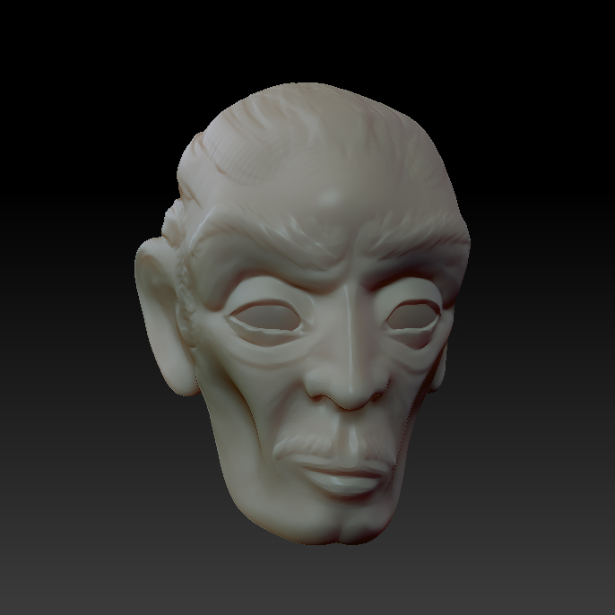 SculptStudy_003.jpg