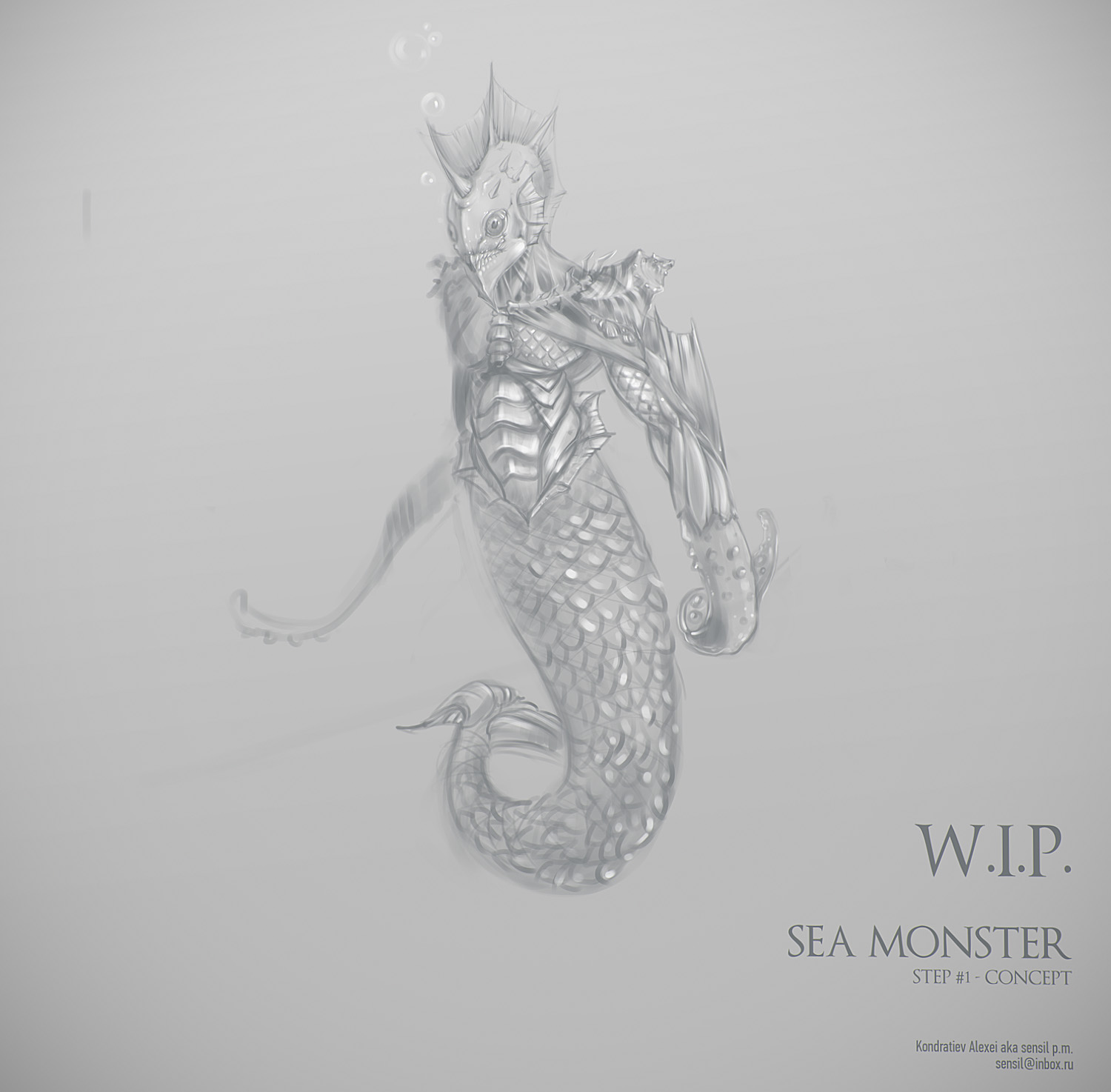 sea monster_concept01.jpg