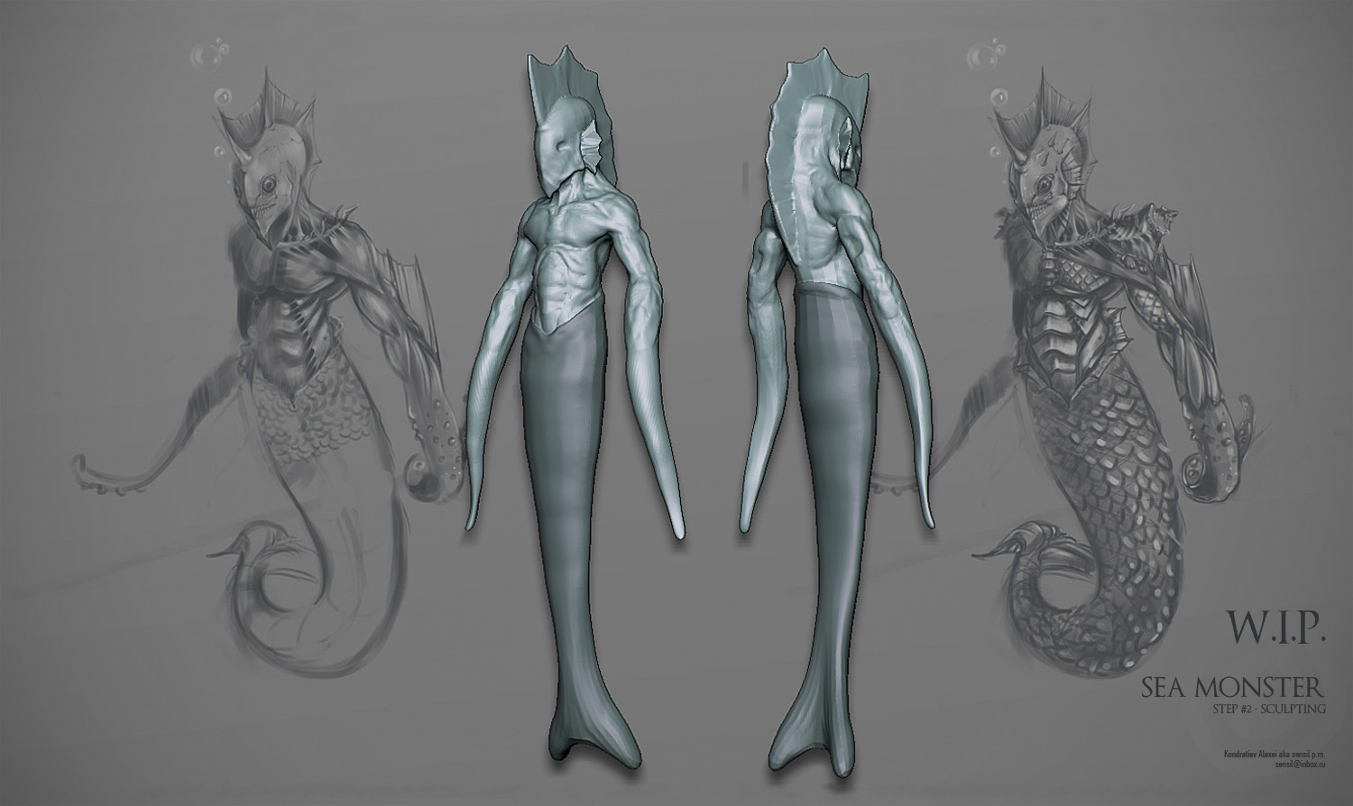 sea monster_concept02.jpg