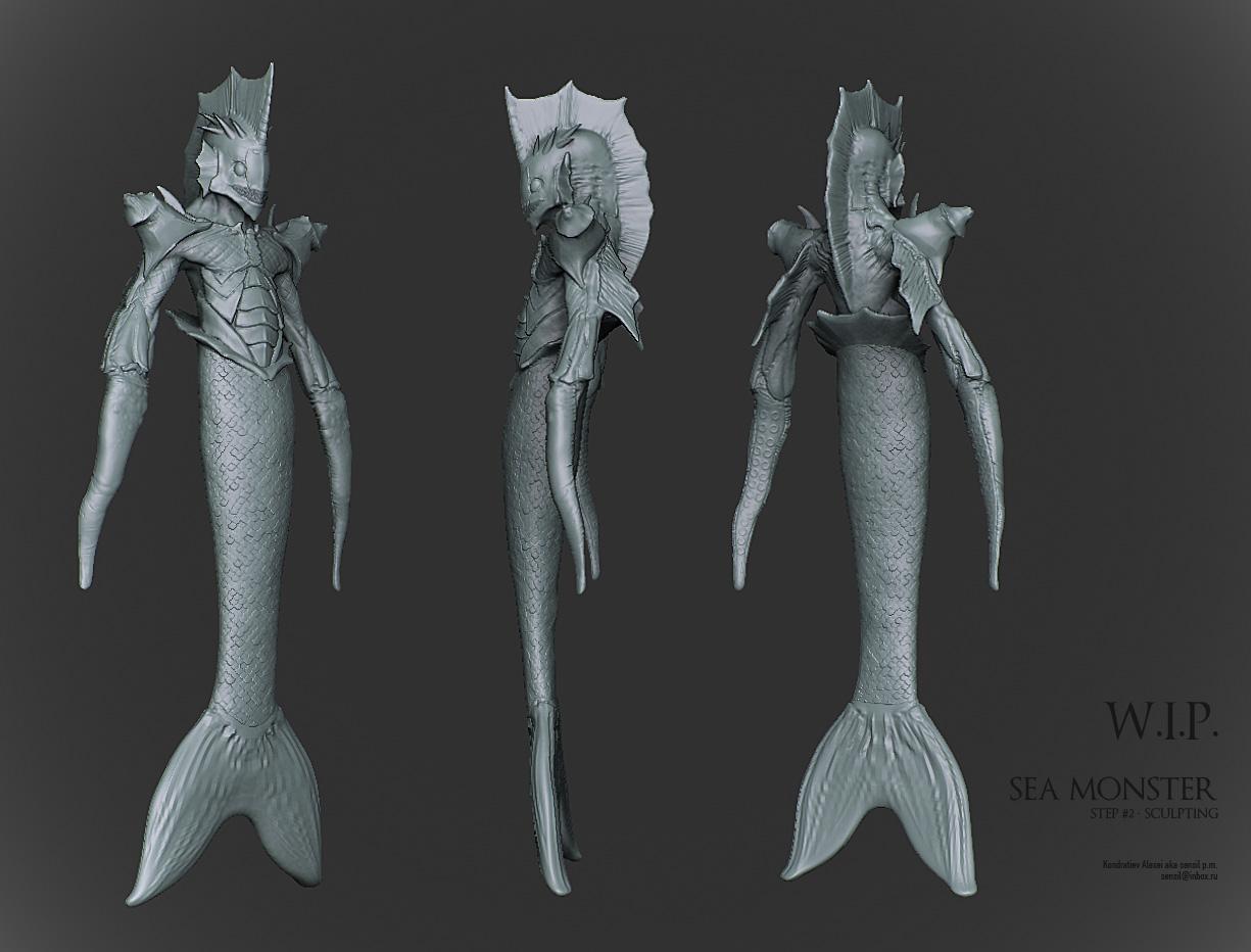 sea monster_concept03.jpg