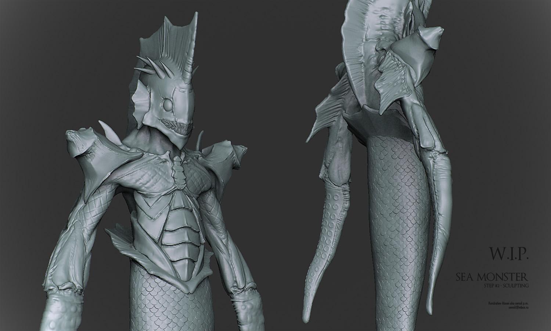 sea monster_concept04.jpg
