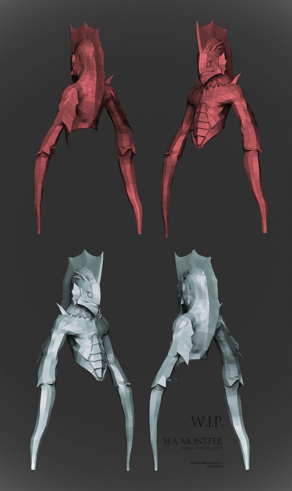 sea monster_concept10.jpg