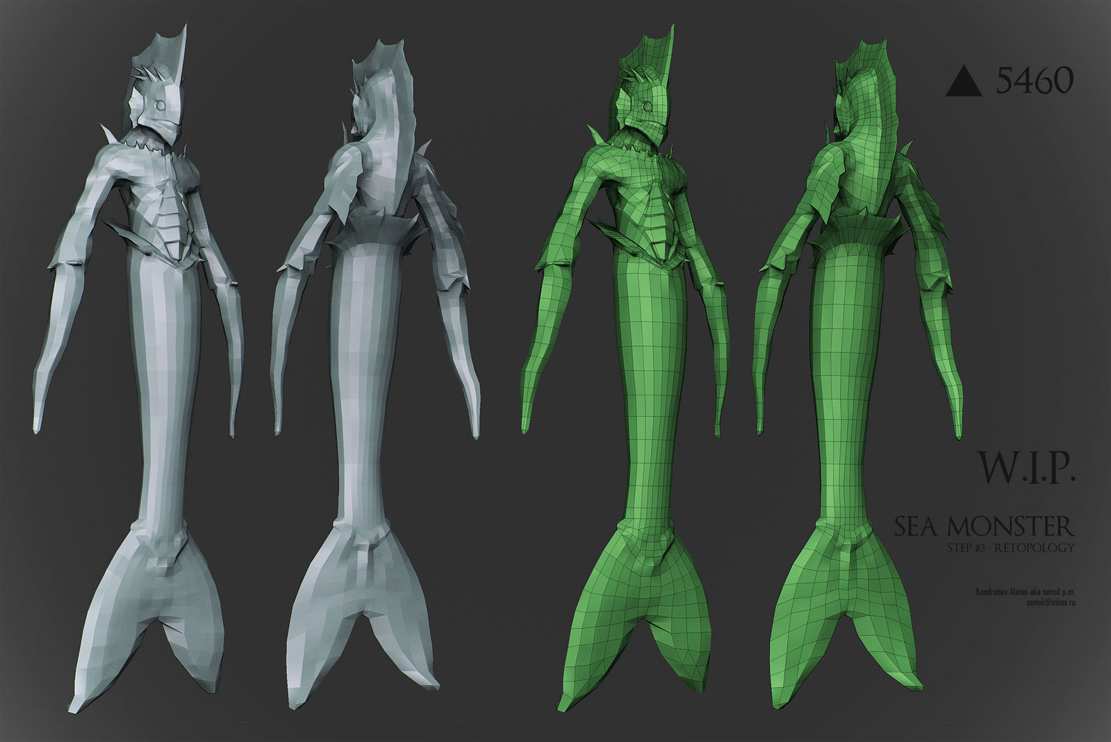 sea monster_concept11.jpg