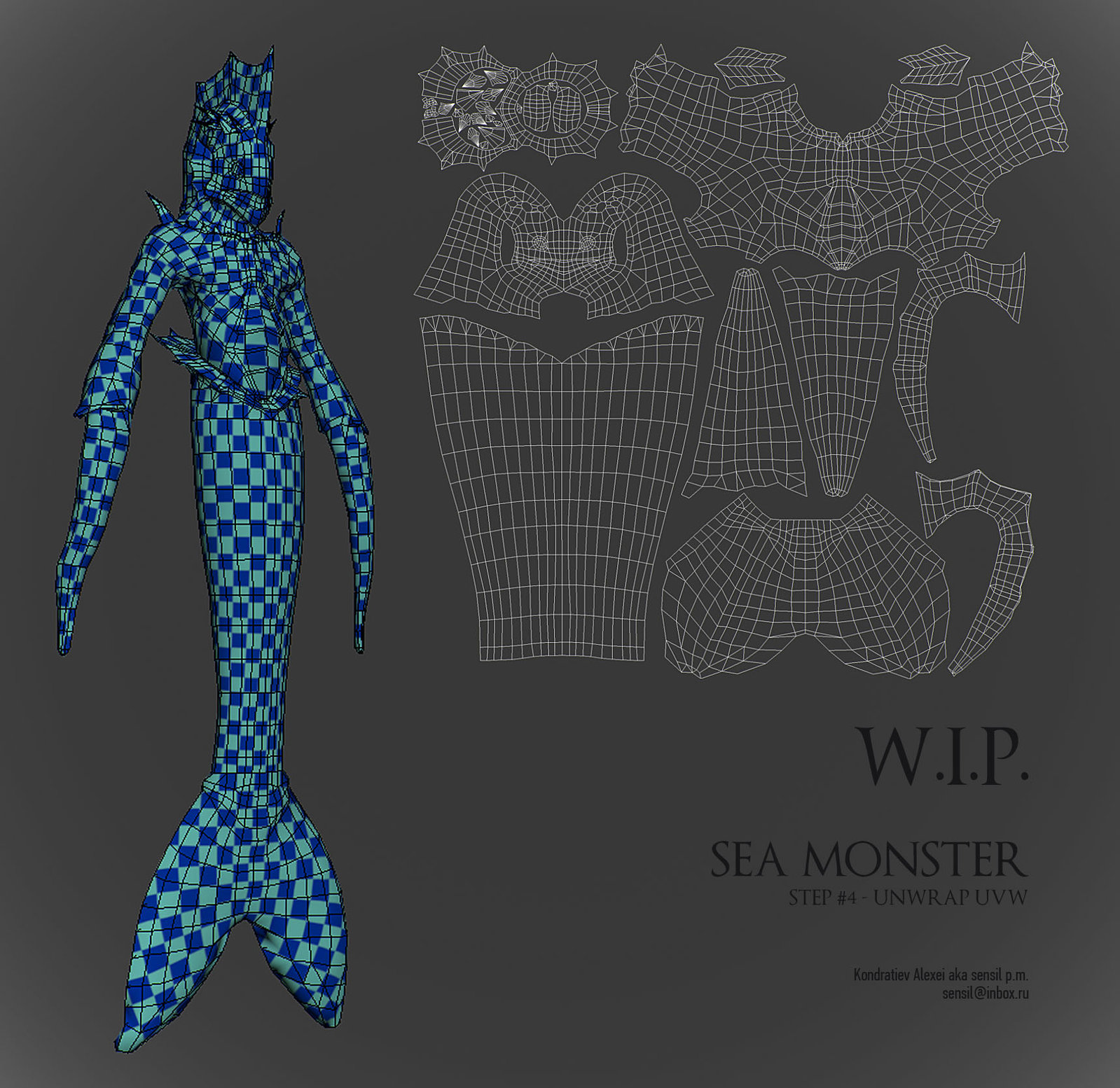 sea monster_concept12.jpg