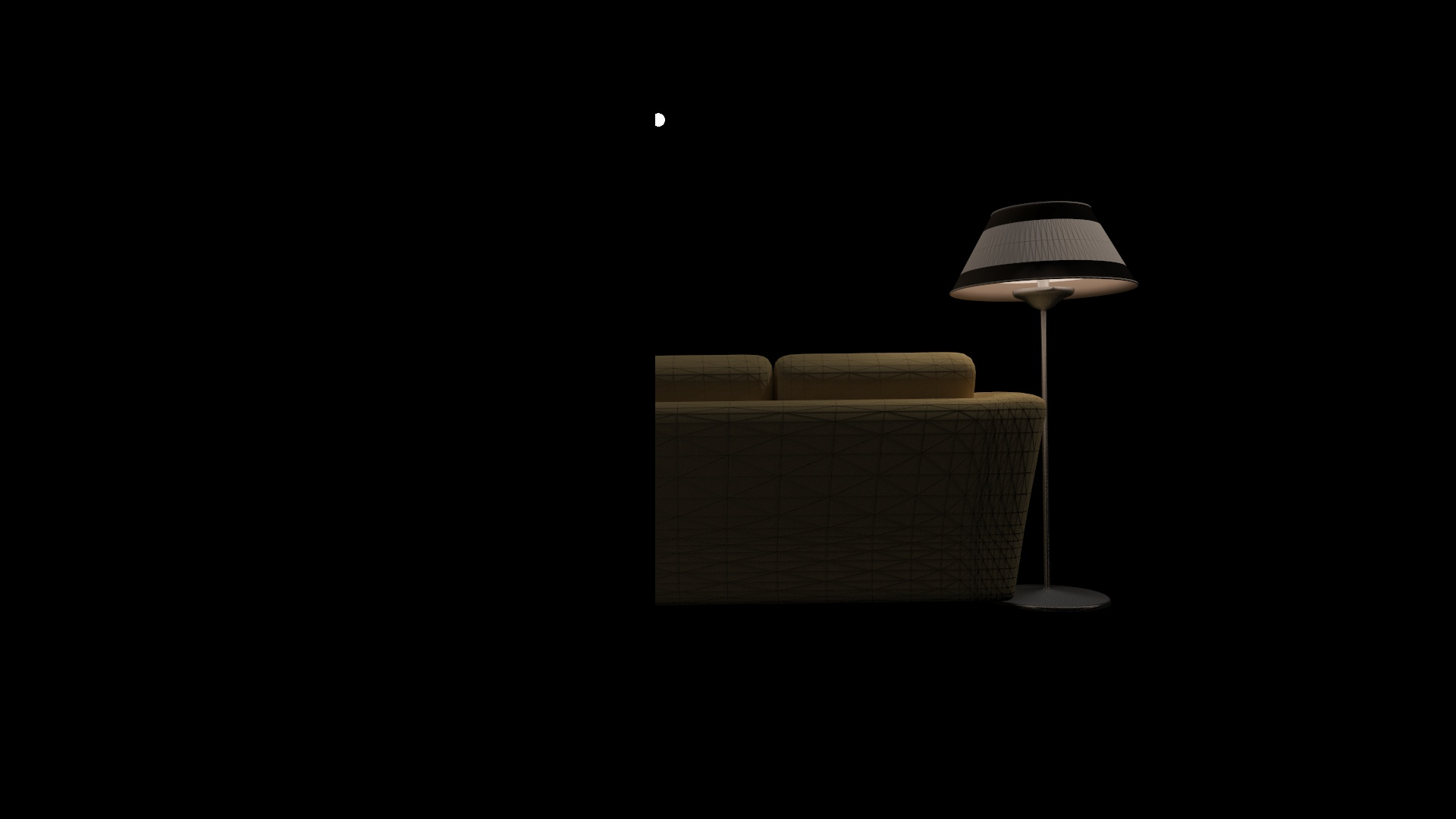 setka.RGB_color.jpg