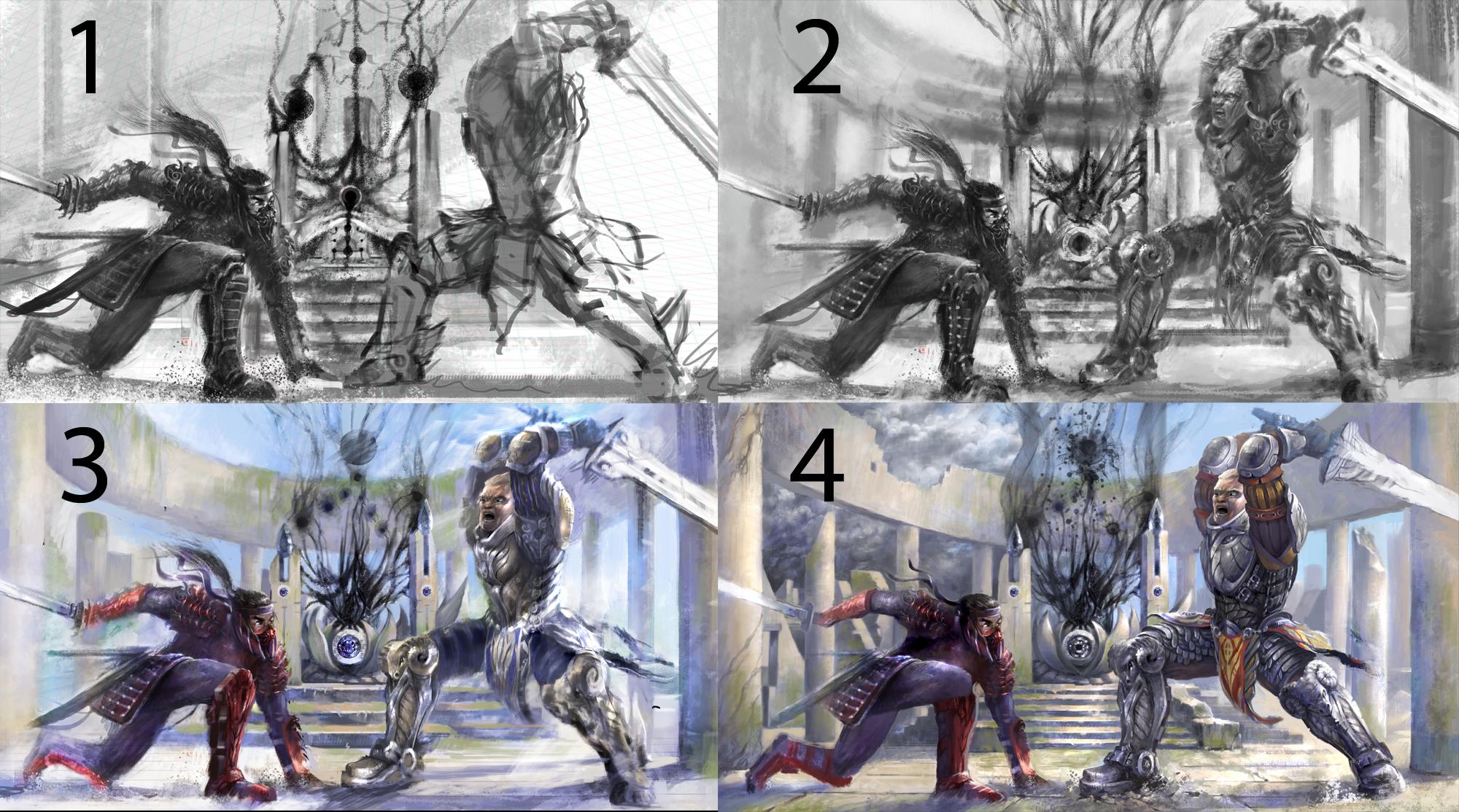 Shadowfight3.jpg