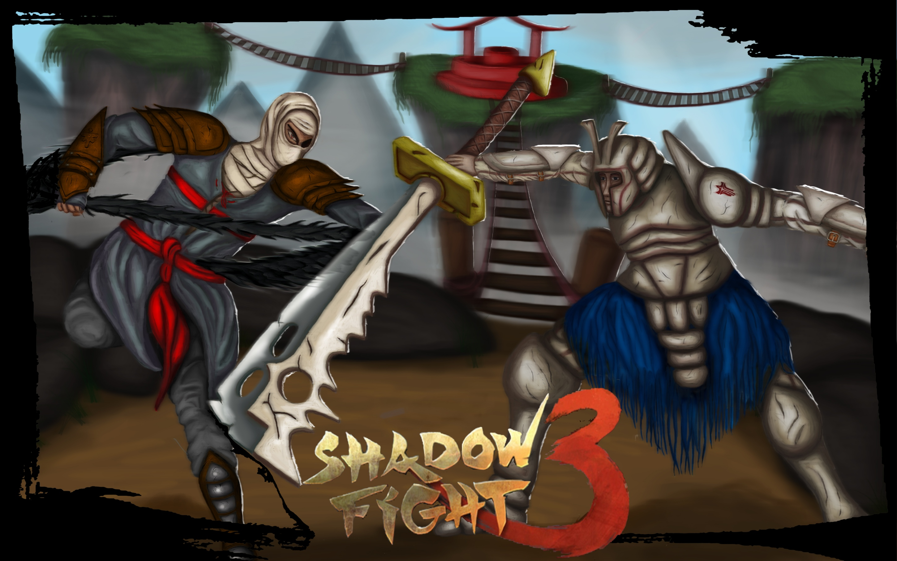 shadowfight3_3_low.jpg