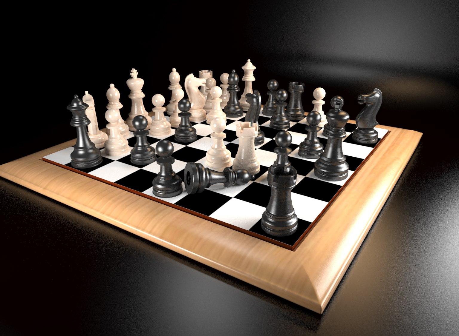 шахматы старые.jpg