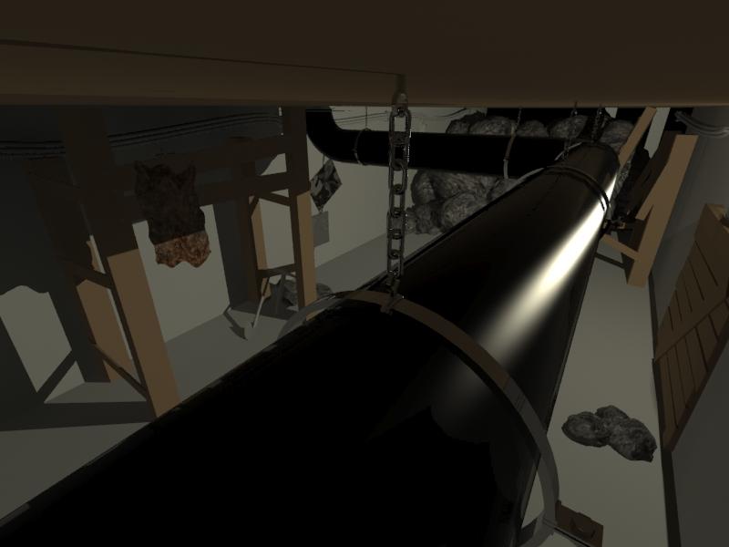 шахта 3.jpg
