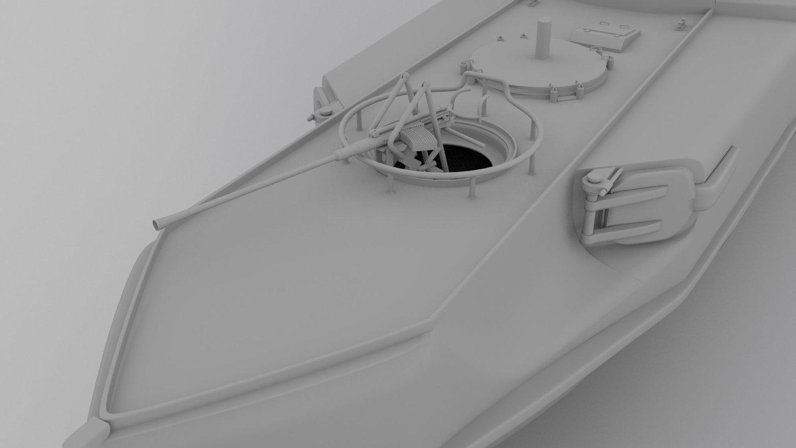 ship-front-angle.jpg
