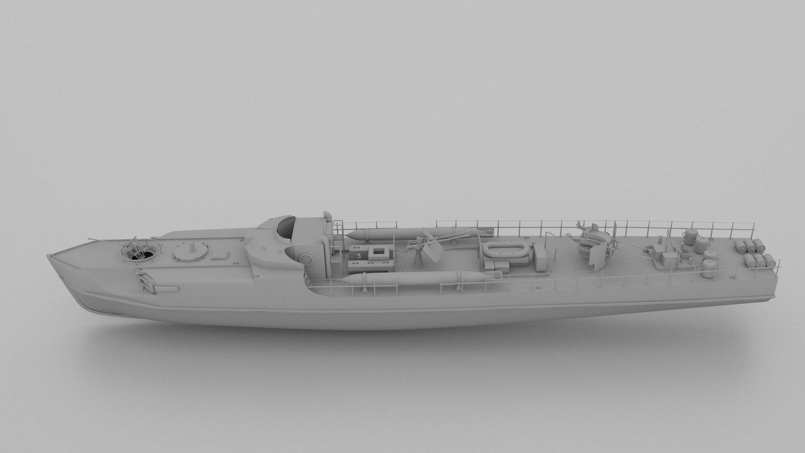 ship-side.jpg