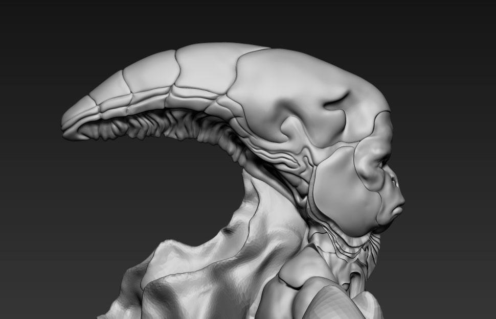 Siren-2.jpg