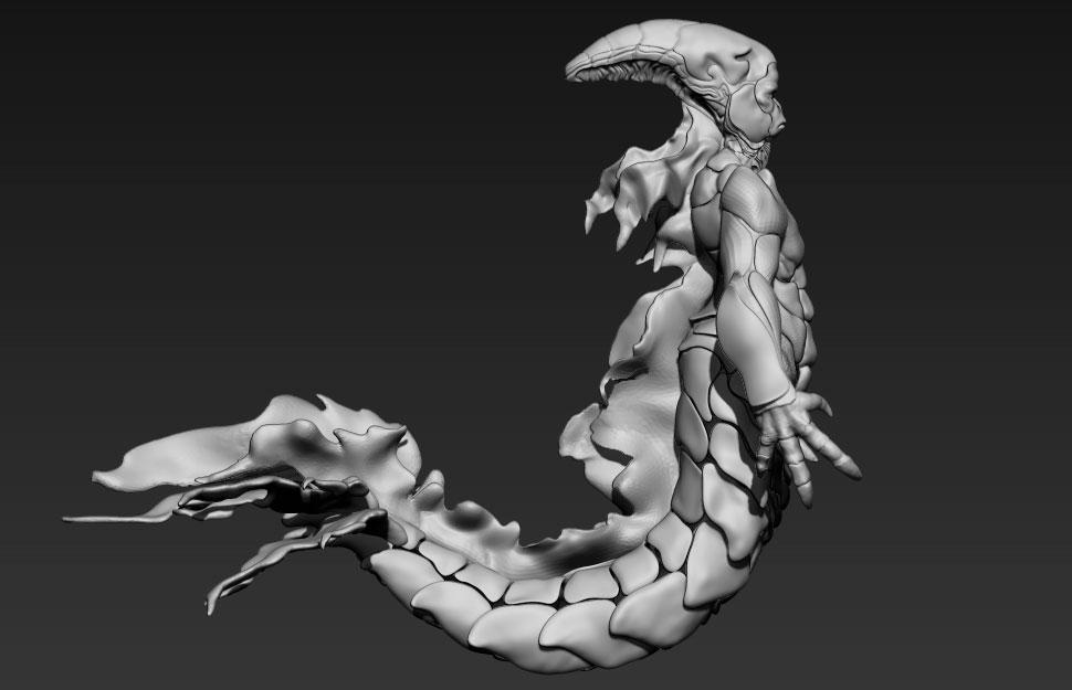 Siren-3.jpg