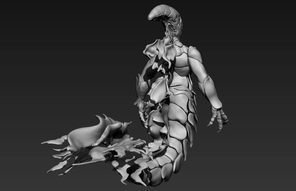 Siren-4.jpg