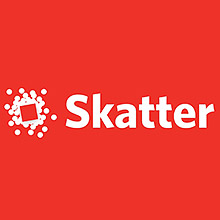 Skatter-for-SketchUp.jpg