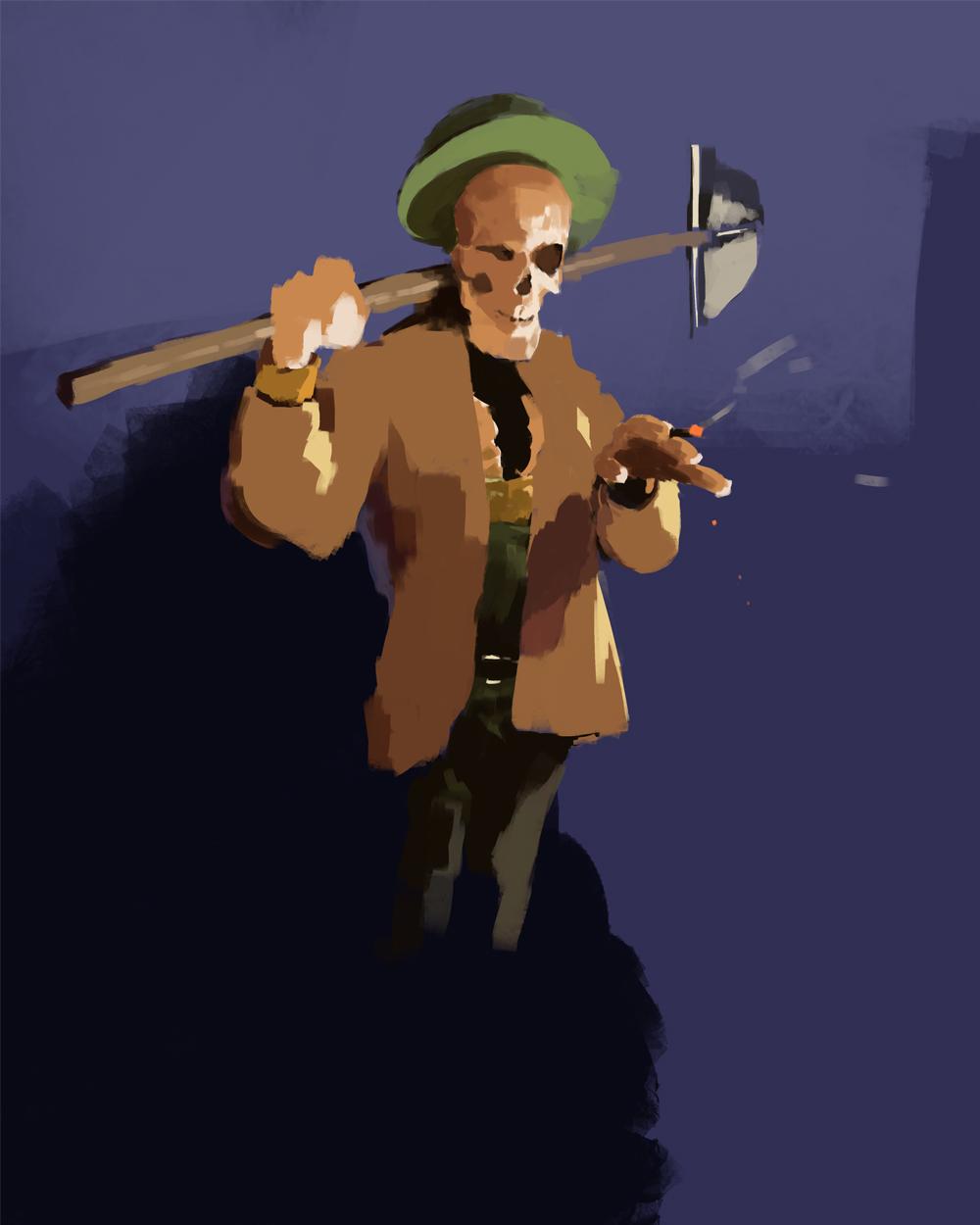 скелетыч.jpg
