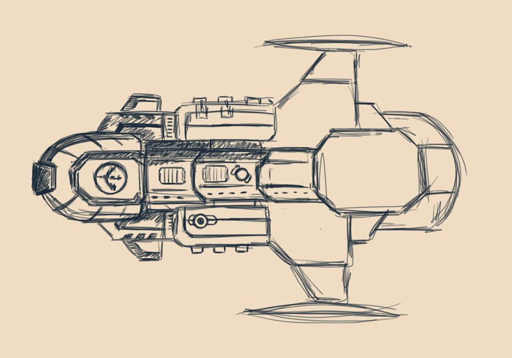 Sketch17382951.jpg