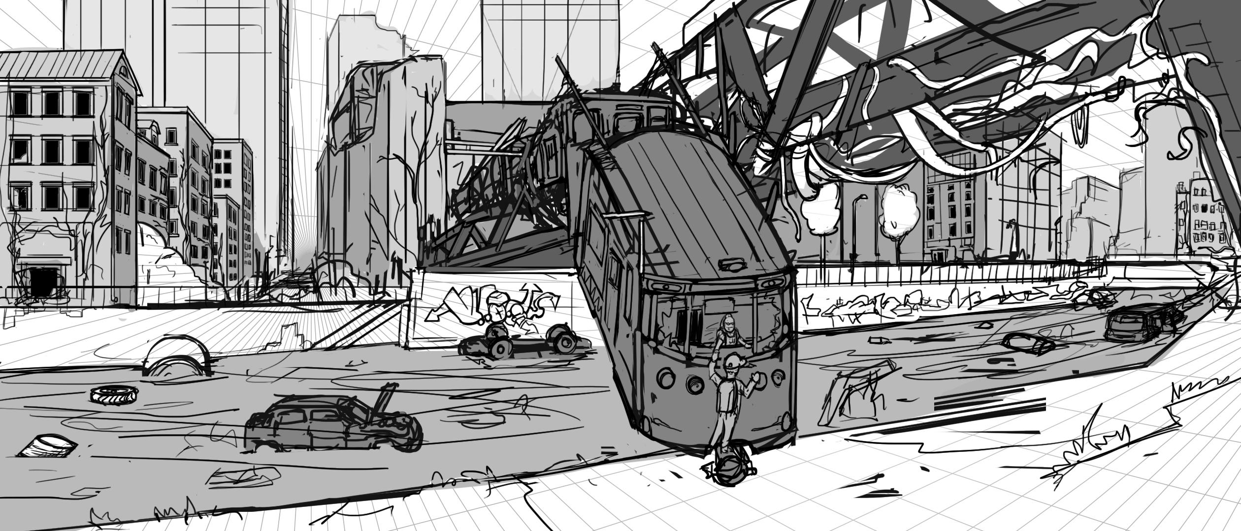sketch1a.jpg