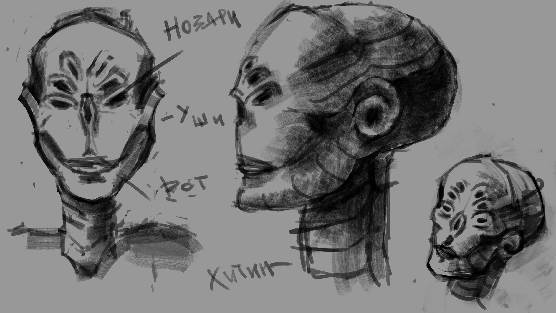 Sketch1head.jpg