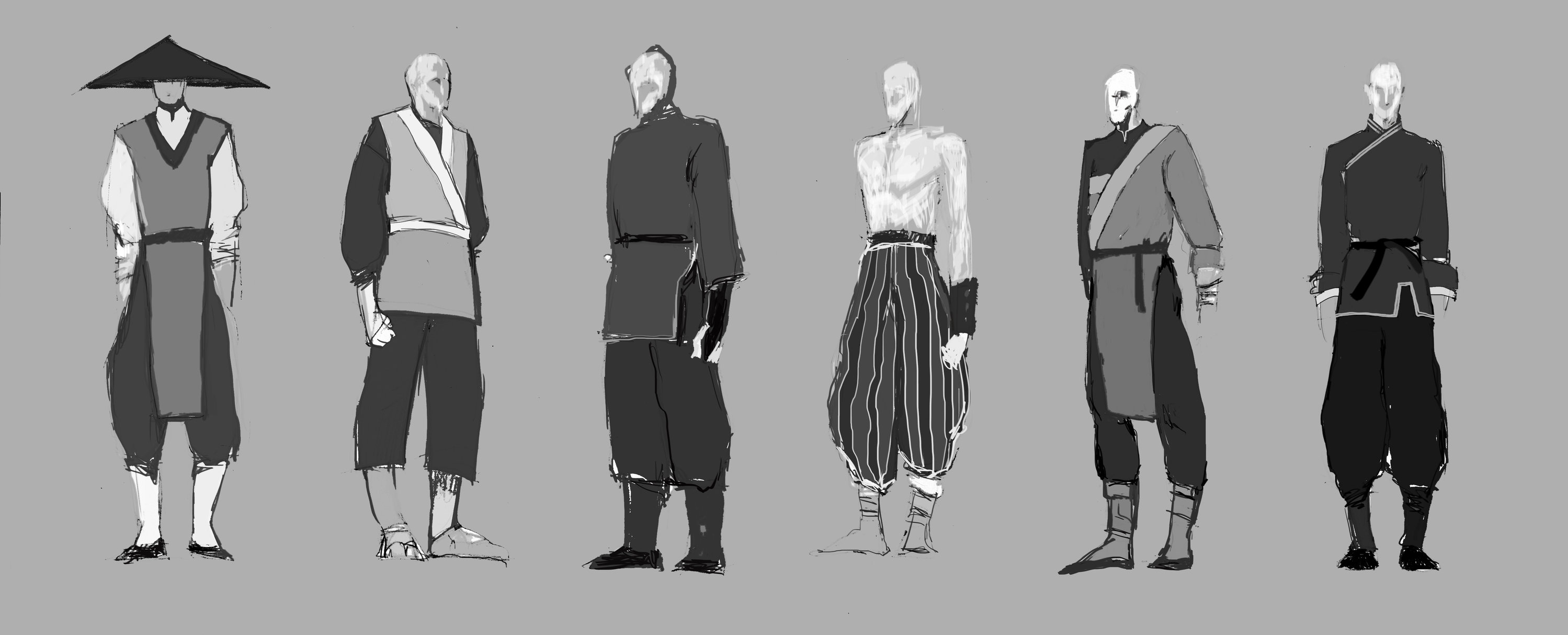 sketch62.jpg