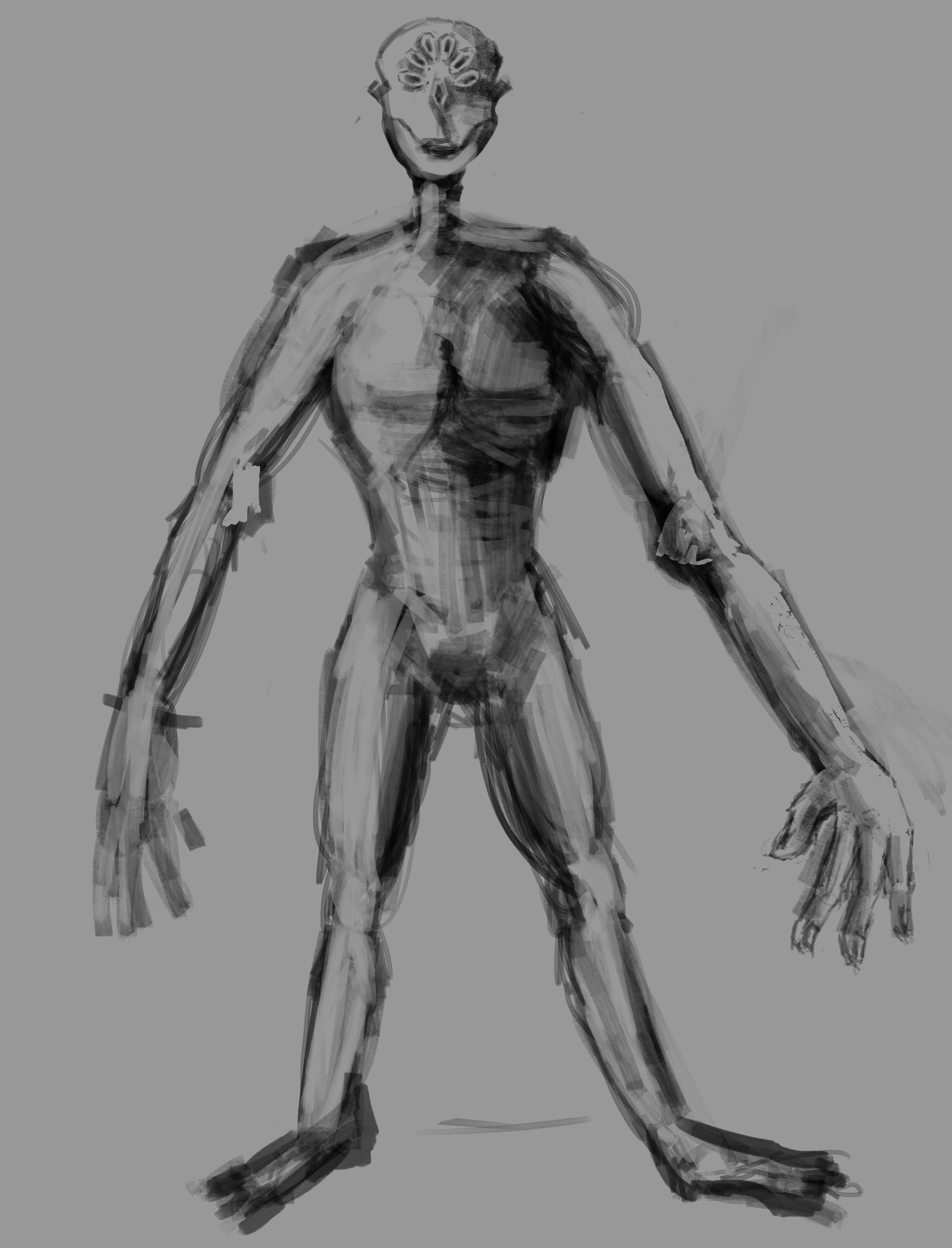 Sketchbody.jpg