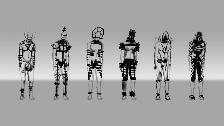sketches 10.jpg