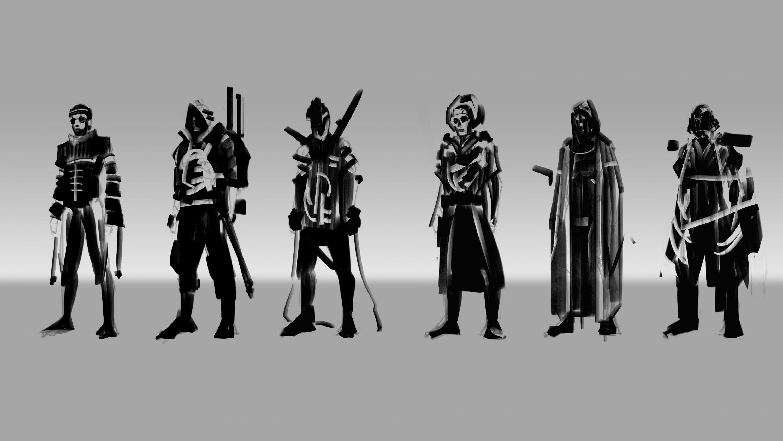 sketches 8.jpg