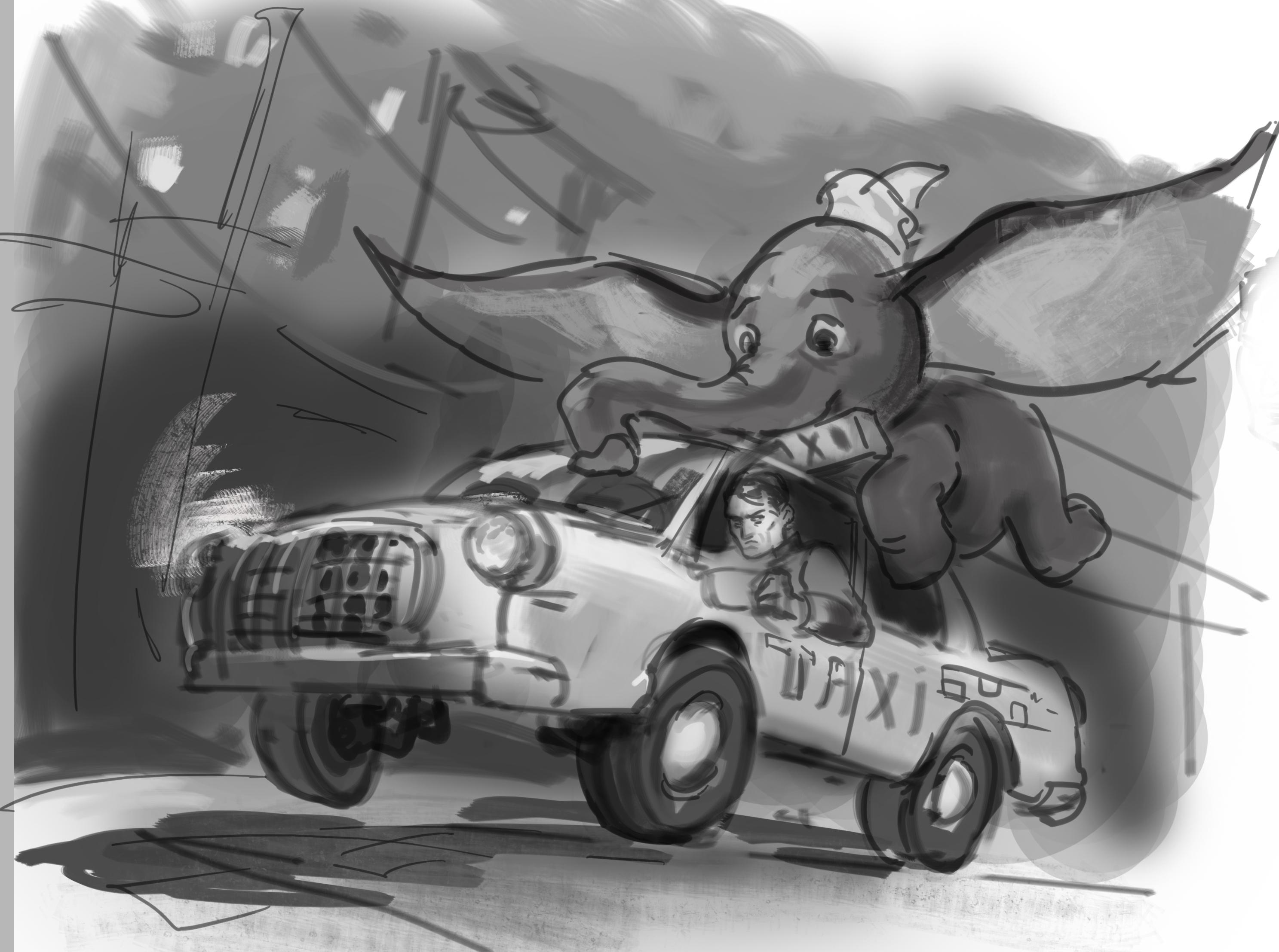 слон за машиной1.jpg