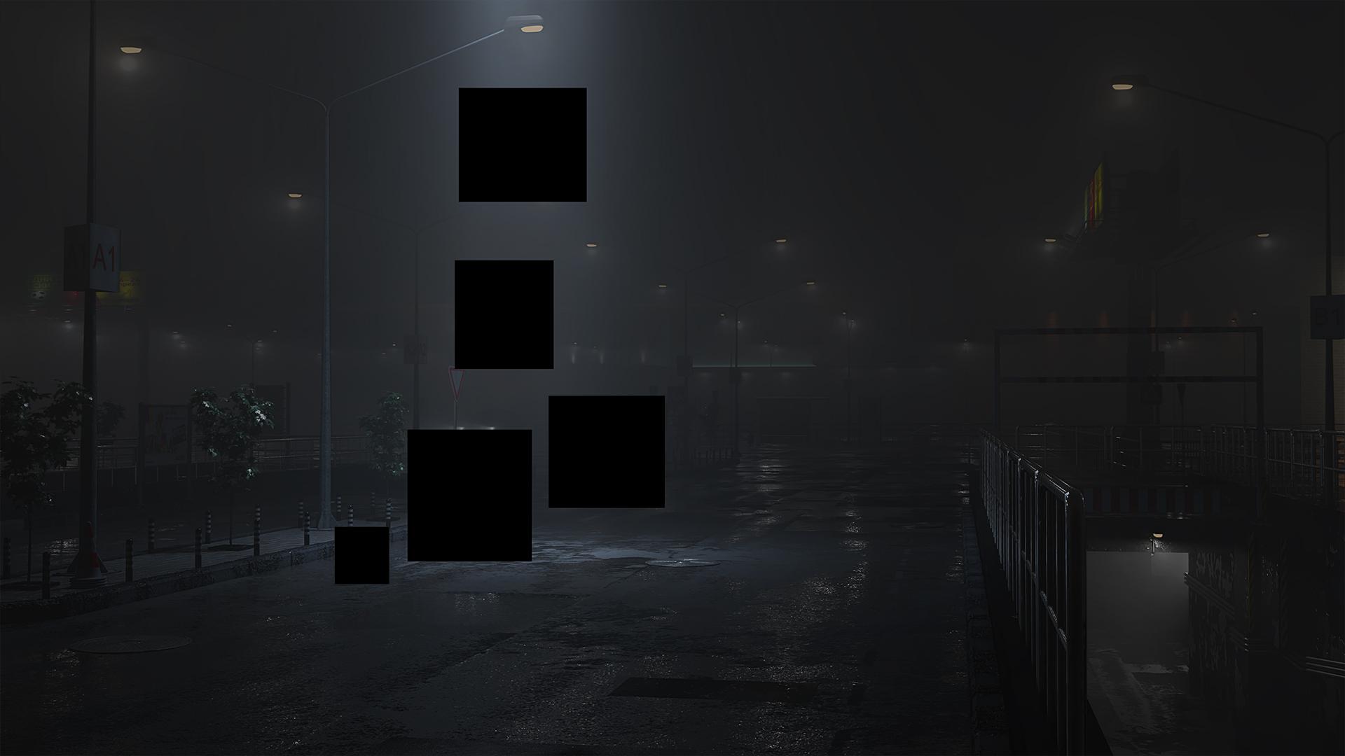 случай на парковке 3.jpg