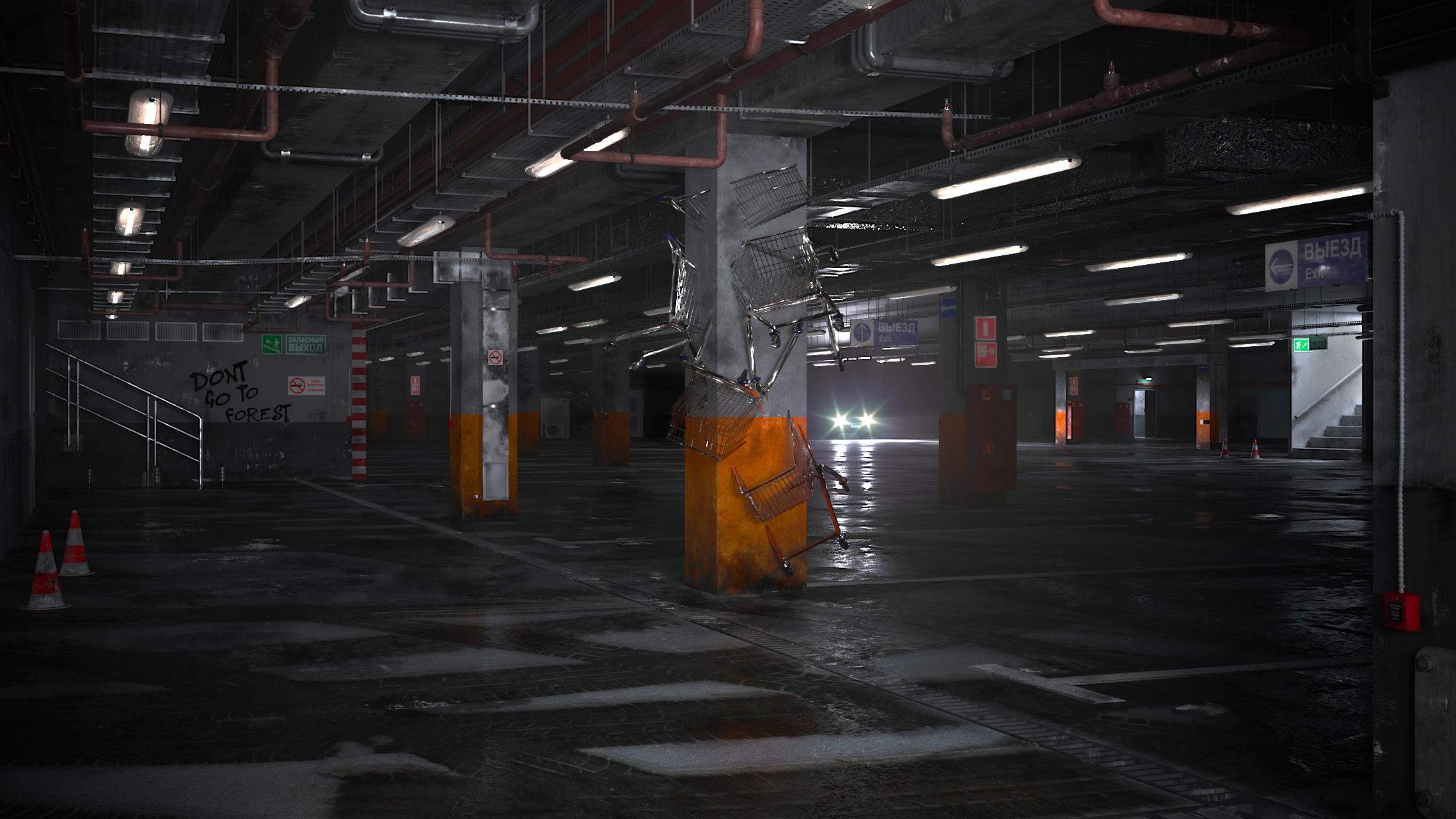 случай на парковке 4.jpg