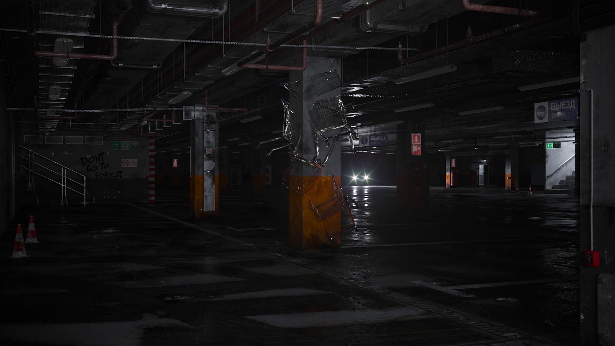 случай на парковке II.jpg