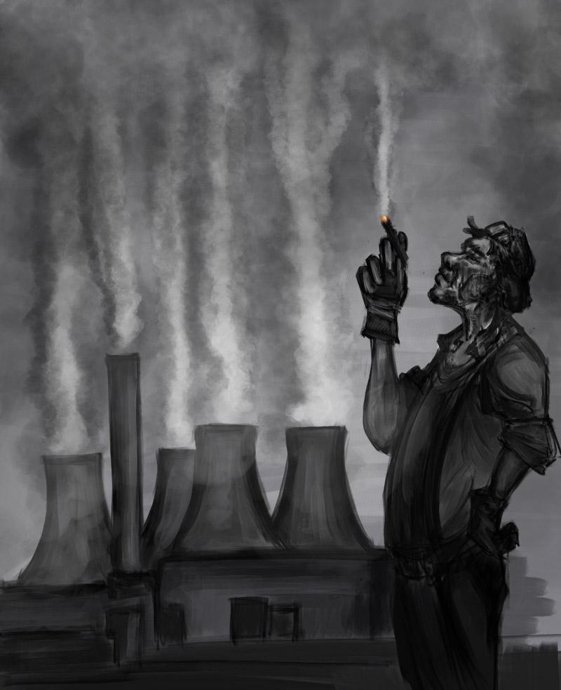 smoking_time.jpg