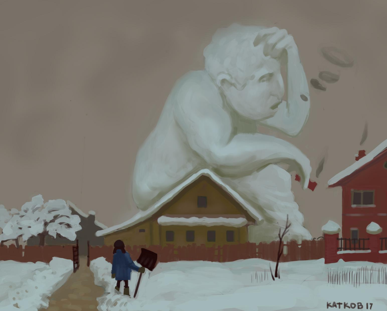 Снег на крыше.jpg