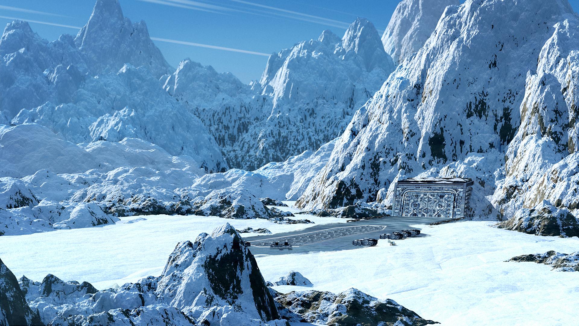 snow_pass.jpg