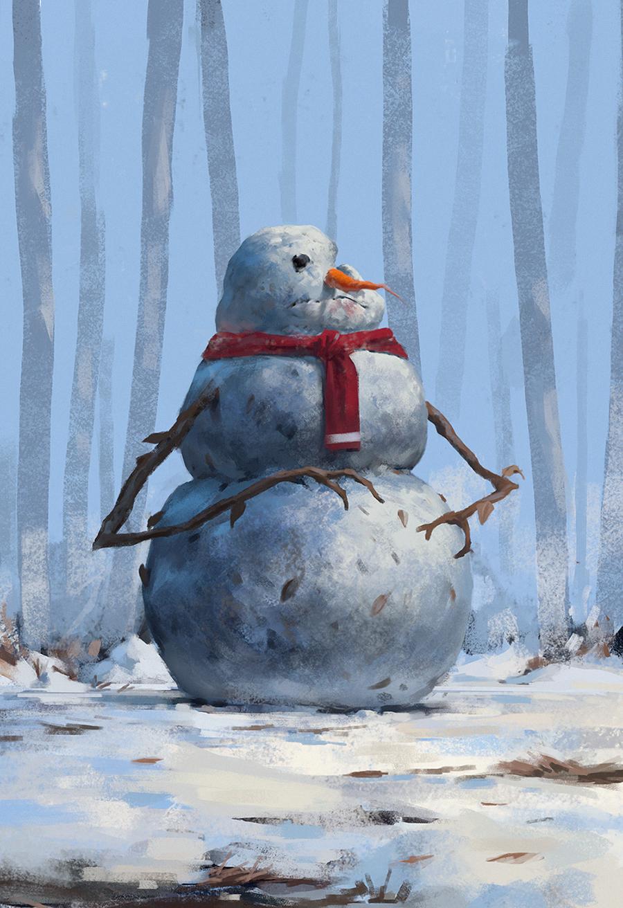 snowman_by_ssonny-d9lmecz.png