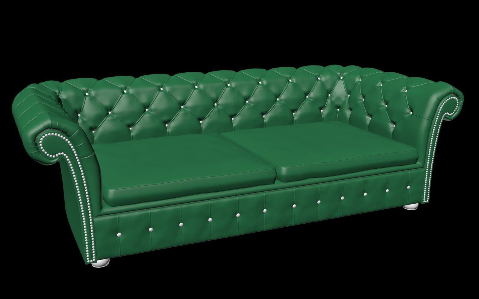 SofaFinal.jpg