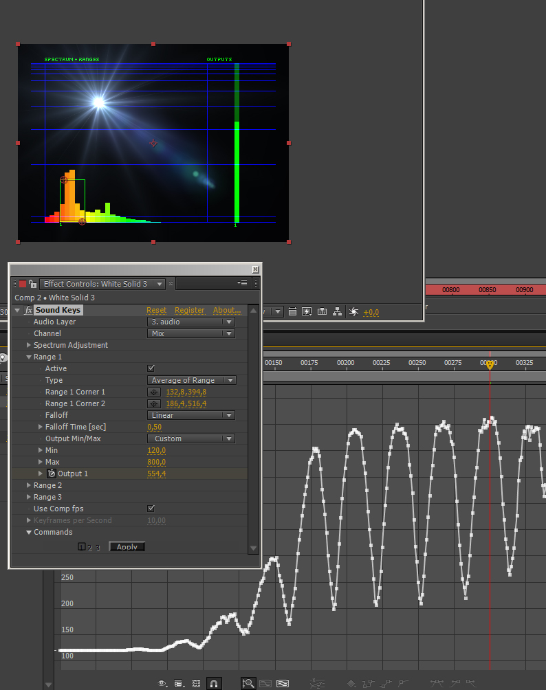 soundKeys.jpg