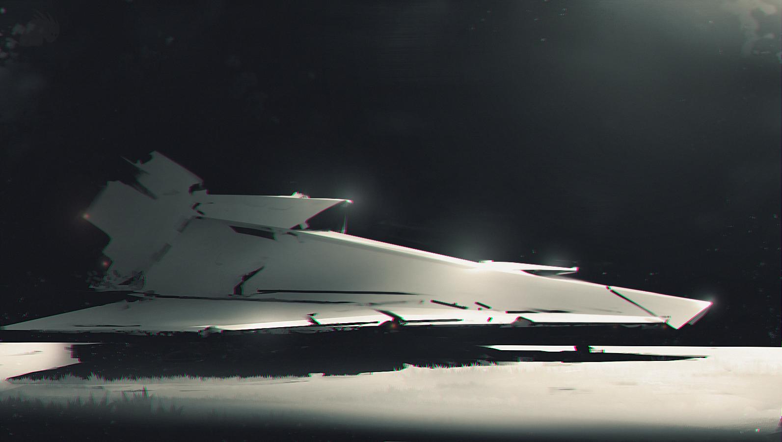spaceship_bw2.png