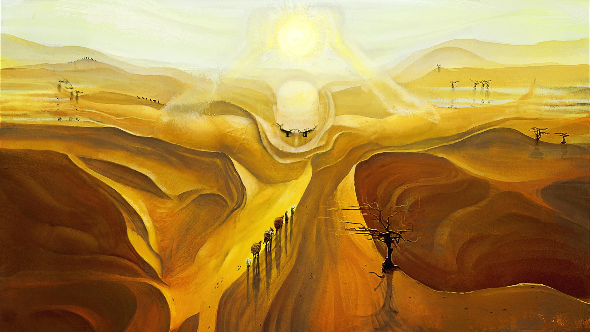 Сражение с пустыней 2.jpg