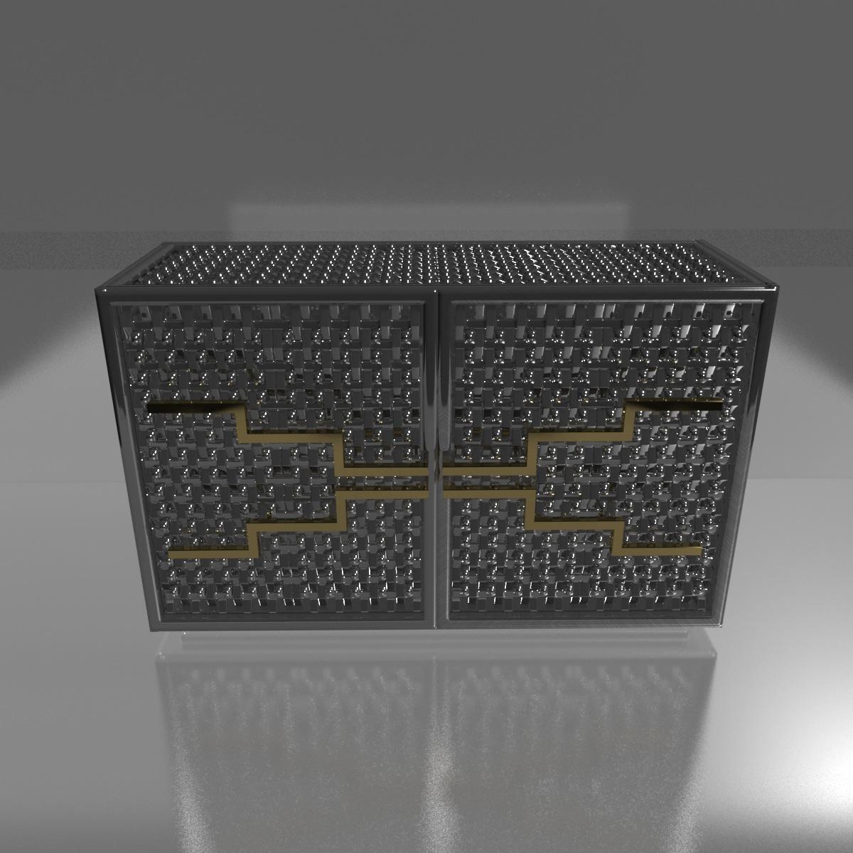 стальной комод 1.jpg