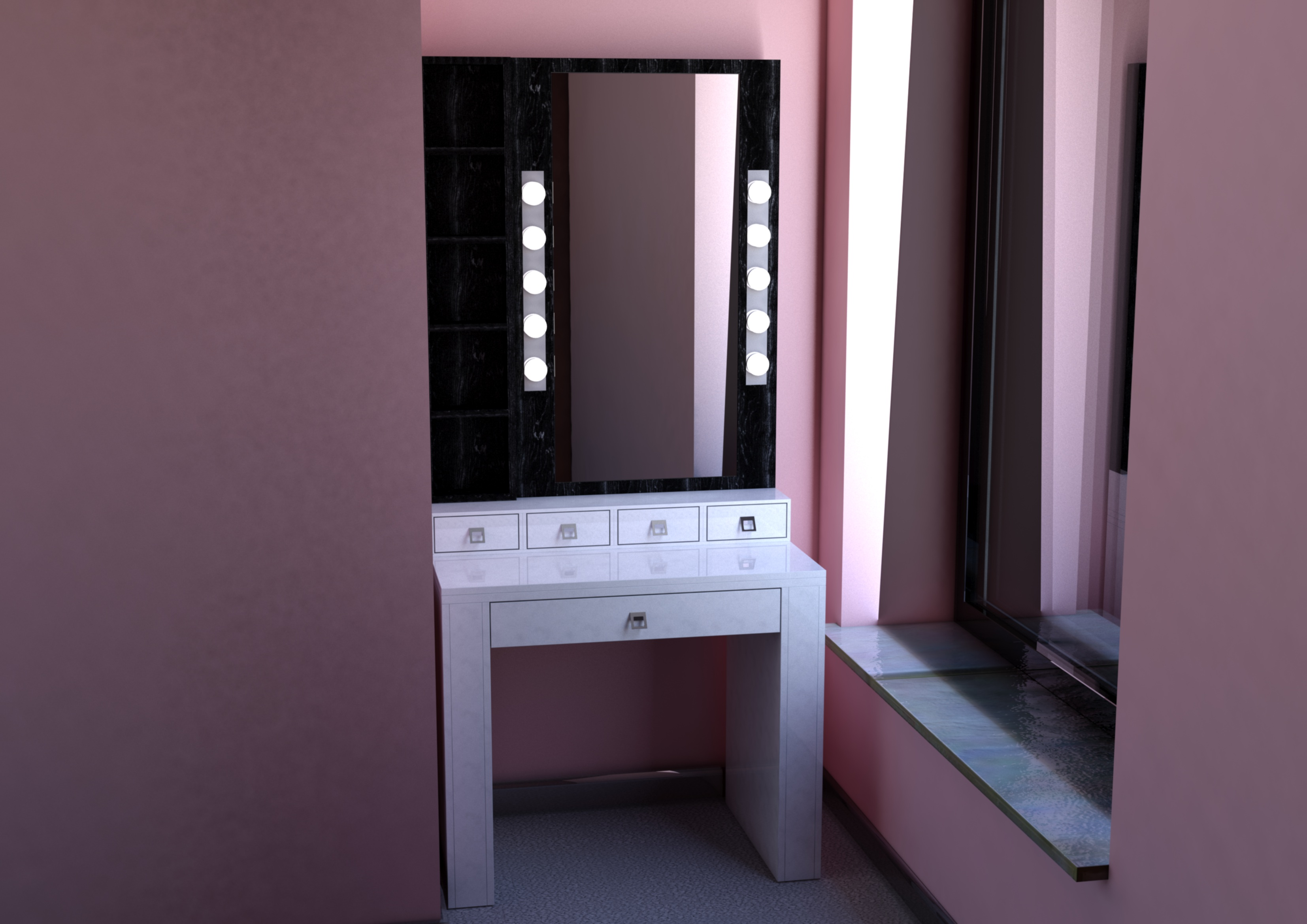 столик А3 формата.jpg